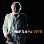 Georges Moustaki - Sans la nommer