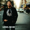 Just For You - EP, Lionel Richie