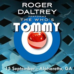9/15/11 Live in Alpharetta, GA Mp3 Download