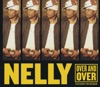 Over and Over - Single, Nelly & Tim McGraw