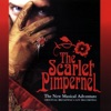 The Scarlet Pimpernel: The New Musical Adventure (Original Broadway Cast Recording)