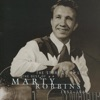 The Story of My Life The Best of Marty Robbins 1952 1965
