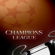 Champions League (Zadok The Priest) - The Best Team