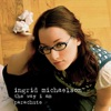 Parachute / The Way I Am - Single, Ingrid Michaelson