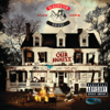 Welcome To: Our House (Deluxe Version) - Slaughterhouse