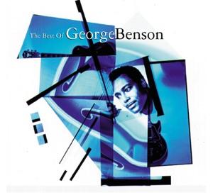 George Benson - On Broadway (Edit)