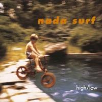 Nada Surf - Popular