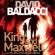 David Baldacci - King and Maxwell (Unabridged)