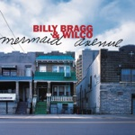 Billy Bragg & Wilco - Way Over Yonder In the Minor Key