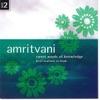 Amritvani Pt 2 Sweet Words of Knowledge Brief Orations in Hindi