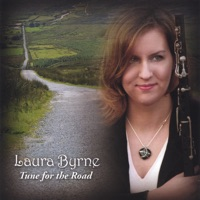 Tune for the Road by Laura Byrne on Apple Music