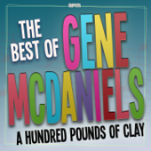 A Hundred Pounds of Clay