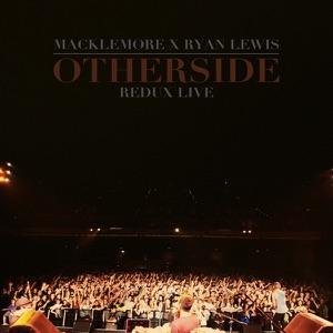 Macklemore & Ryan Lewis - Otherside Remix (Live)