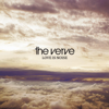 Love Is Noise - EP - The Verve