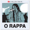 O Rappa - iCollection - O Rappa  arte