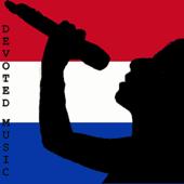 Banger Hart (Originally Performed By Rob de Nijs) [Karaoke Version]