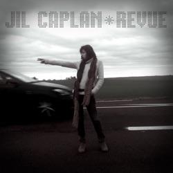 Album: Revue by Jil Caplan - Free Mp3 Download - mp3