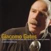 Lady Bird  - Giacomo Gates