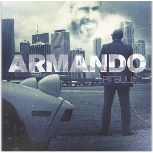Armando Mp3 Download