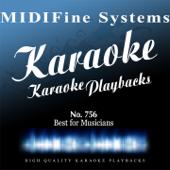 Denise (Karaoke Version Originally Performed By Randy & the Rainbows)
