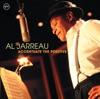 Groovin' High - Al Jarreau