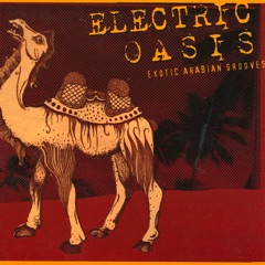 Electric Oasis