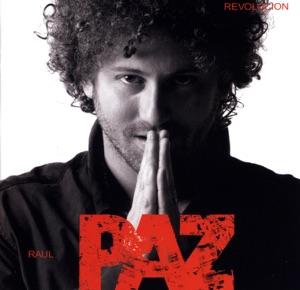 Raúl Paz - Sexy - Line Dance Music