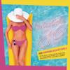 Various Artists - Fantastiske 80'Ere artwork