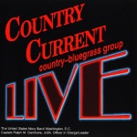 US Navy Band Country Current - Molly and Tenbrooks