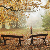 [Download] Autumn Love MP3