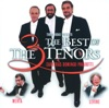 The Three Tenors The Best of the 3 Tenors Live
