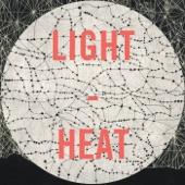 Light Heat - Elevation
