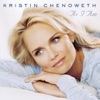 Kristin Chenoweth - As I Am Bonus Track Version Album