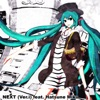 Next (Ver.i) [feat. Hatsune Miku] ジャケット写真