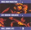 Live Hardcore Worldwide, Boogie Down Productions