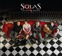For Love and Laughter by Solas on Apple Music