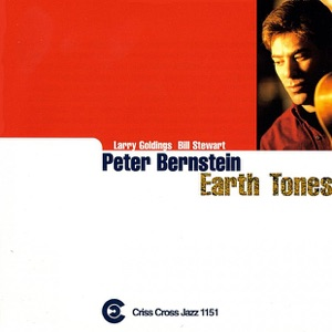 Peter Bernstein, Larry Goldings & Bill Stewart - Who Can I Turn To
