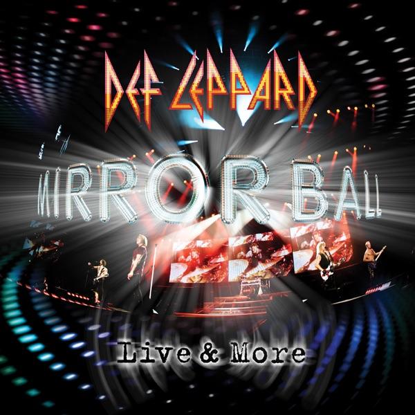 Calendar - 997 Classic Rock