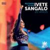 Ivete Sangalo - Se Eu Não Te Amasse Tanto Assim / Quando a Chuva Passar (Bonus Track) [Multishow ao Vivo na Fonte Nova]  arte