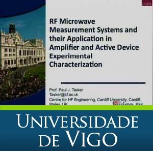 RF Microwave Measurement Systems
