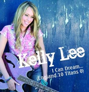 Kelly Lee - Fireproof Friend - Line Dance Music