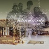 Pitiful - Silence Cover Art