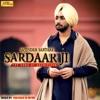 Sardar Ji The Song of Sacrifices Single