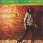 Don Carlos - Zion Train