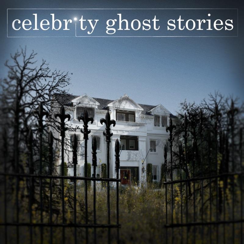 TVRaven - Celebrity Ghost Stories season 1 (S01) full ...