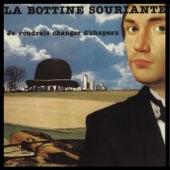 La Bottine Souriante - Les filles de la Rochelle