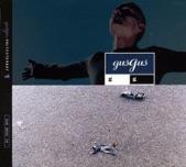 GusGus - Polyesterday (Radio Edit)