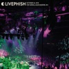 Live Phish (10/26/10 Verizon Wireless Arena, Manchester, NH) ジャケット写真