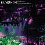Phish - Light (Live)