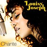 Chante - Single